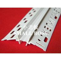 Wholesale PVC Drywall Accessories Movement Joints(EJ27) from china suppliers