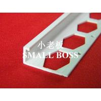Wholesale PVC Drywall Accessories PVC casing bead(PAR) from china suppliers