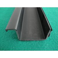 Buy cheap Extrusion Profile extruded profiles from wholesalers