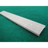 Buy cheap Extrusion Profile decorative profile from wholesalers