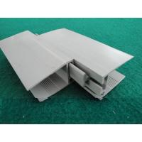 Buy cheap Extrusion Profile extrusion profile for windows and doors from wholesalers
