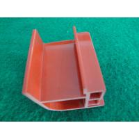 Wholesale Extrusion Profile extrusion profile for windows and doors from china suppliers