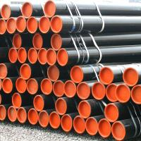 Buy cheap Products Low Pressure Fluid Transmission  Pipe from wholesalers