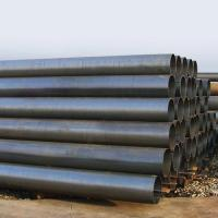 Buy cheap Products Structure Steel Pipe from wholesalers