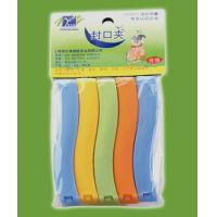 Wholesale Clothes-pin Series from china suppliers