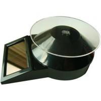 Wholesale Solar Scrolling Display Stand(QSL-002E) from china suppliers