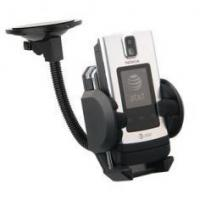 Wholesale Nokia E71x Nokia Series Car Mount Nokia Series Car Mount from china suppliers