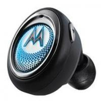 Wholesale Nokia E71x Motorola H9 Miniblue Bluetooth Headset Motorola H9 Miniblue Bluetooth Headset from china suppliers