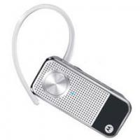 Wholesale Nokia E71x Motorola MOTOPURE H12 Bluetooth Headset Motorola MOTOPURE H12 Bluetooth Headset from china suppliers
