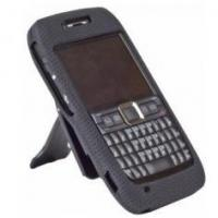 Wholesale Nokia E71x Nokia E71 Body Glove Textured Silicone Phone Case Nokia E71 Body Glove Textured Silicone Phone Case from china suppliers