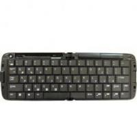 Wholesale Nokia E71x BlackBerry Freedom Universal Bluetooth Keyboard BlackBerry Freedom Universal Bluetooth Keyboard from china suppliers