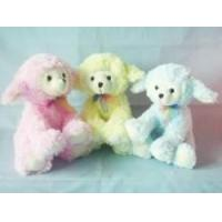 Wholesale A to Z BH4097 25 CM SHEEP from china suppliers