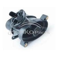 Wholesale AirFlowSensorseries Products/HK-25039 from china suppliers