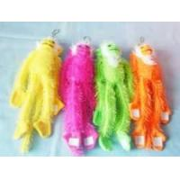 Wholesale Monkey BH4066 25 CM LONG ARM MONKEY from china suppliers