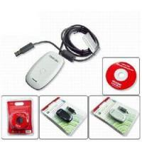 Wholesale XBOX360 PC WIRELESS  GAMING RECEIVER from china suppliers