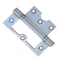 Wholesale Door Hardware Accessories 598 AC ET from china suppliers