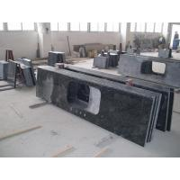 Wholesale Counter Tops Pictures of Kitchen Tops from china suppliers