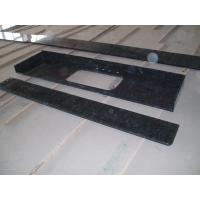 Buy cheap Counter Tops Pictures of Kitchen Tops from wholesalers