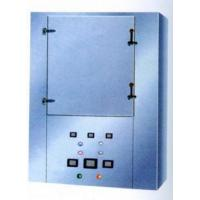 China GMP Series Double Opening Dry Heat sterilization Oven on sale