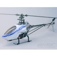 China |Helicopter>>450Class-3D-Helicopter>>Shark450ⅡHeli on sale