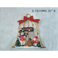 Wholesale Arts&Crafts DTM003C from china suppliers