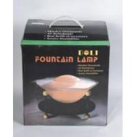 Wholesale UFO Lamps Fountain Lamp from china suppliers