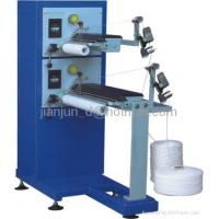 China water filter cartridges winding machine on sale