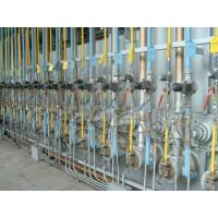 Wholesale Chemical RE kiln from china suppliers