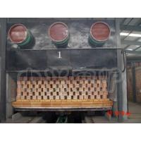 Wholesale Brick and tile kiln from china suppliers
