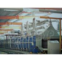 Wholesale Other kiln from china suppliers