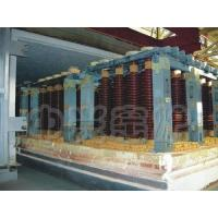 Wholesale Ceramic/electroceramics kiln from china suppliers