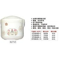 Wholesale CFXB PORRIDGE/SOUP FUNCTIONS from china suppliers