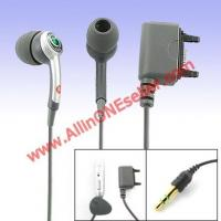 China Storage Earphone for HPM-70 Sony Ericsson Mobile Phone on sale
