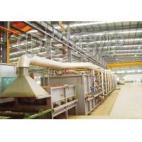 Wholesale Metallurgical heat kiln from china suppliers