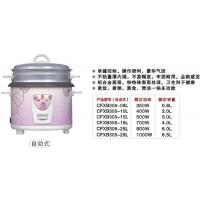 Wholesale CFXB AUTOMATIC from china suppliers