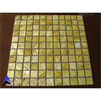 Wholesale Shell Mosaic-17 from china suppliers