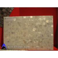 Wholesale Shell Mosaic-12 from china suppliers