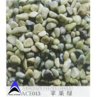 Wholesale ACE0013-Apple-Green from china suppliers