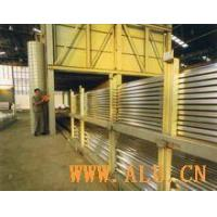 Wholesale Heat Treatment from china suppliers