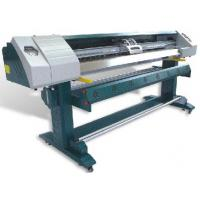 Wholesale Kingma large format eco solvent inkjet printer from china suppliers
