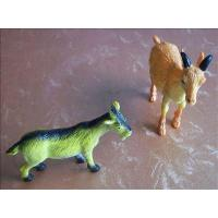 China Animal Figures Farm Animal-Goat for sale
