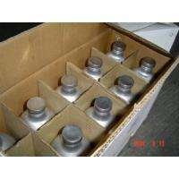 Wholesale Sell Abamectin 95% ,1.8ec from china suppliers