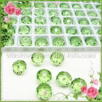 China Chinese Crystal Bead wholesale on sale