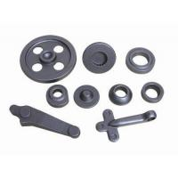 Wholesale Mechanical Processing forging part Model No: forging part from china suppliers