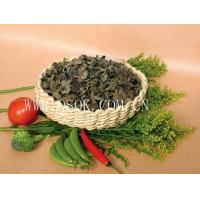 Buy cheap Black Black Fungus from wholesalers