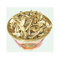 Buy cheap Coprinus comatus from wholesalers