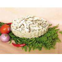 Buy cheap Champignon Slice from wholesalers