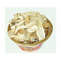 Buy cheap Boletus of The Steppes Slice from wholesalers