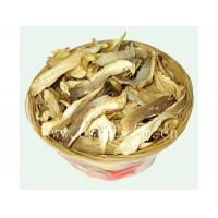 Buy cheap Oyster Mushroom Slice from wholesalers
