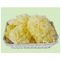 Buy cheap White Fungus from wholesalers